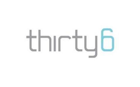 Thirty6.png