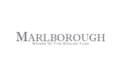 Marlborough.png