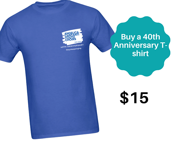 Buy a 40th Anniversary T-shirt(3).png