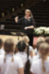 Michelle Gehrz Podium.jpg