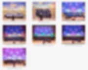 Screen Shot 2020-05-11 at 4.43.01 PM.png