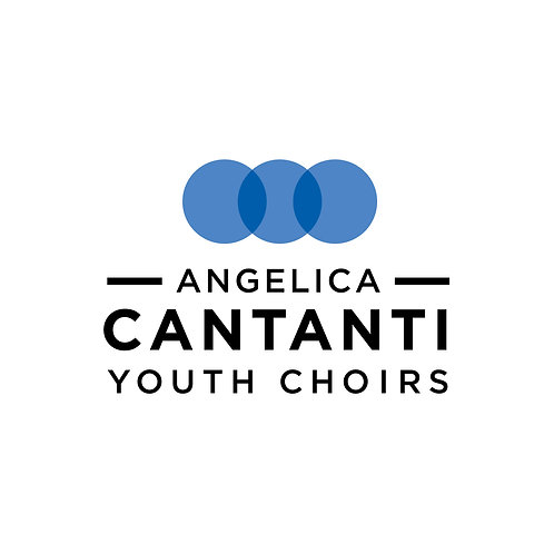Registration 2019/20 Season (All Singers)