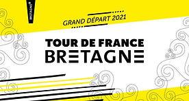 Tour-de-France-2021-grand-depart-Bretagne_full.jpeg