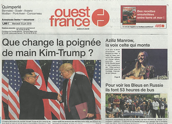 1ère_de_couv_Ouest_France_.png