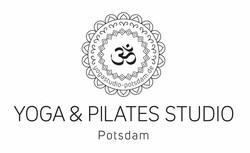 Yoga Pilates Studio Potsdam