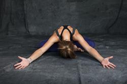Stine_Yoga201633165