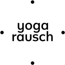 Yoga Rausch