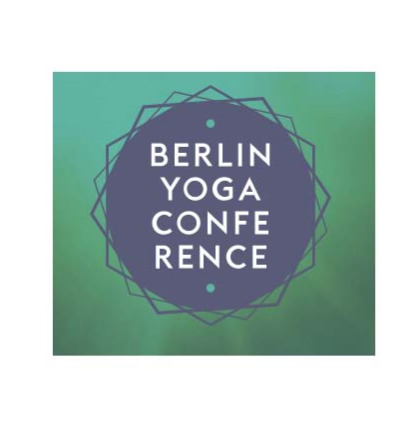 Berlin Yoga Conference