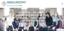 Workshop Libertines