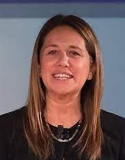 Angela Gemma