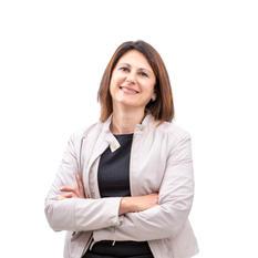 Ilaria Tagliavini