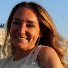 Barbara Avalle