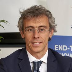 Giorgio Costantino