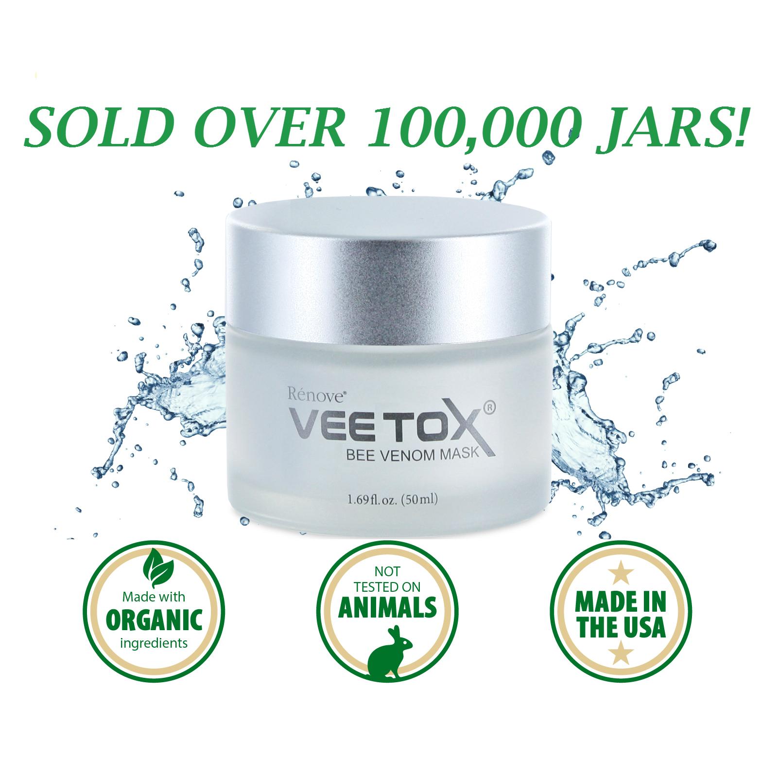 VTC_100k