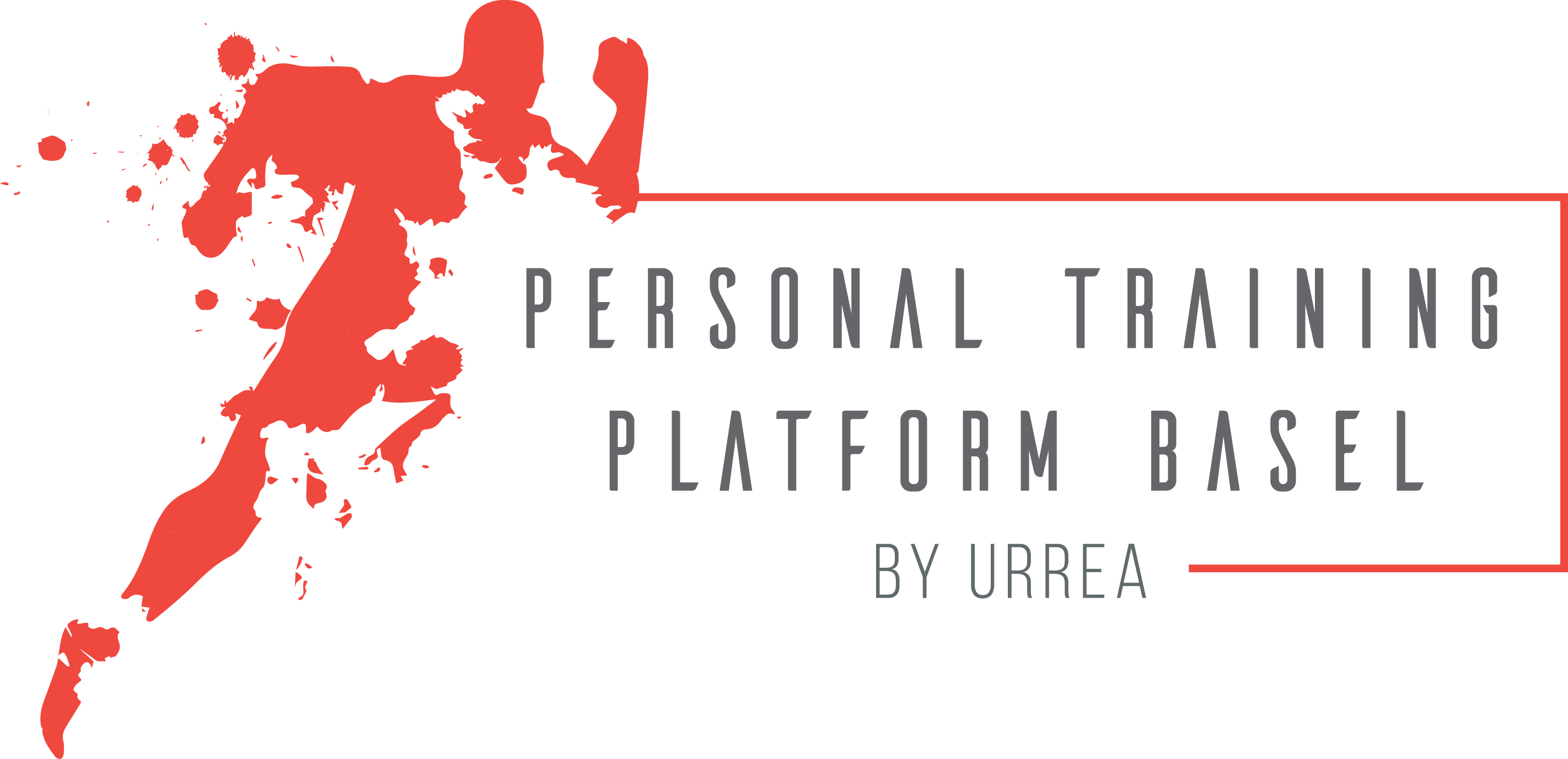 Personal Training Platform by Urrea