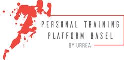 Personal Training Platform by Urrea