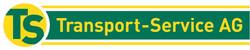 Transport-Service AG