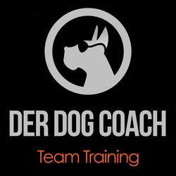 Der Dog Coach