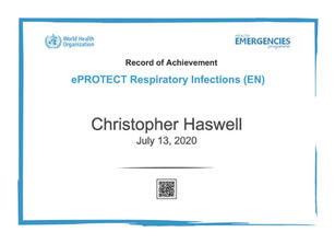 eprotect-acute-respiratory-infections_Re