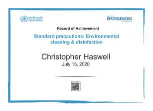 IPC-EC-EN_RecordOfAchievement.jpg