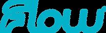Flow Logo (R).png