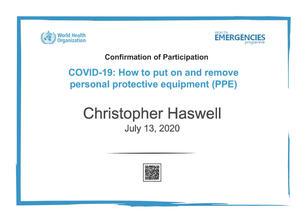 IPC-PPE-EN_ConfirmationOfParticipation.j