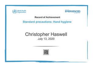 IPC-HH-en_RecordOfAchievement.jpg
