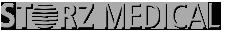 logo_storz_medical.png