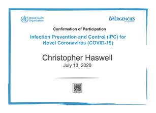 COVID-19-IPC-EN_ConfirmationOfParticipat