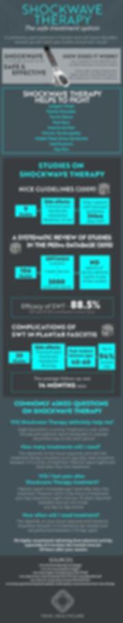 Shockwave+Infographic_DOM+copy.jpg