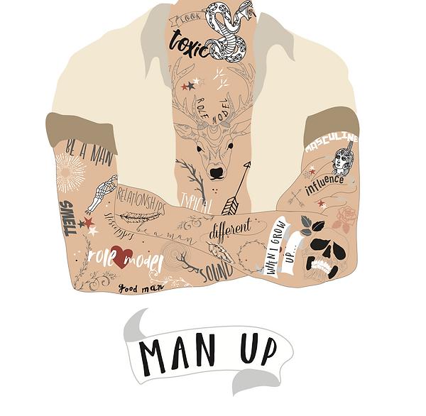 man up.png