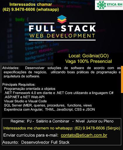 Desenvolvedor Full Stack TEC TOC.jpg