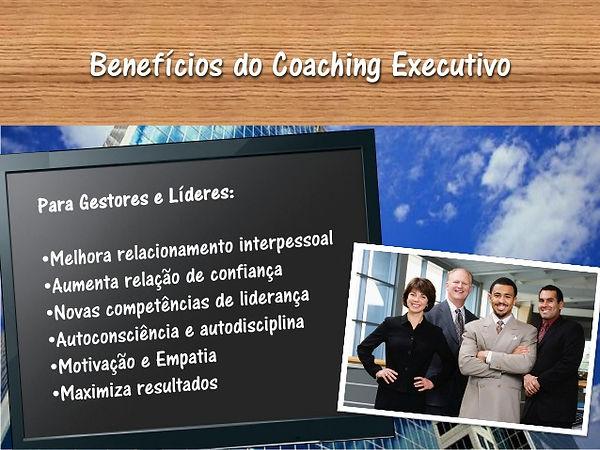 coaching-executivo-9-638.jpg