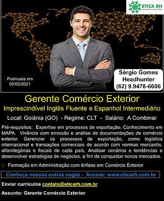 Gerente Comercio Exterior.jpg