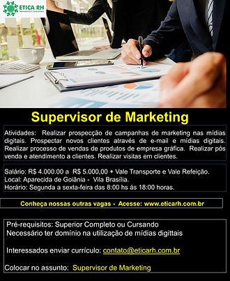 Supervisor Marketing.jpg