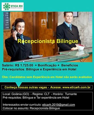 Recepcionista_Bilíngue.png