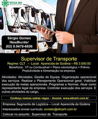 Supervisor de Transporte.jpg