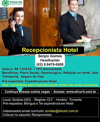 Recepcionista Hotel.jpg