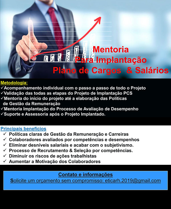 Mentoria Cargos & Salarios site.jpg