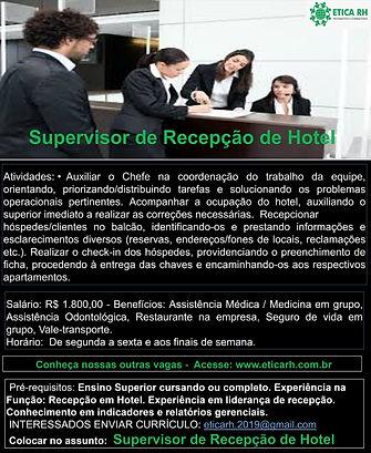 Supervisor_de_Recepção_de_Hotel.jpg