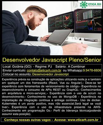 Programador Javascript.jpg