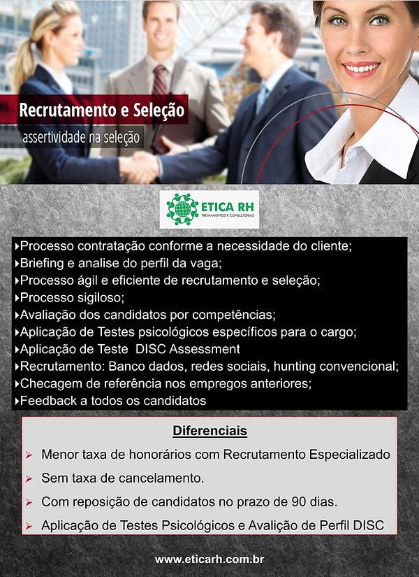 ÉTICA R&S 2020.jpg