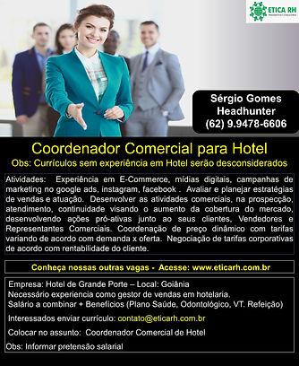 Coordenador Comercial Hotel.jpg