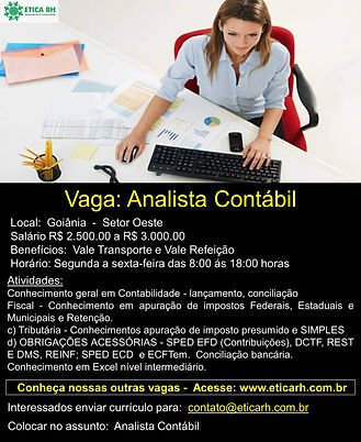 Analista Contábil.jpg