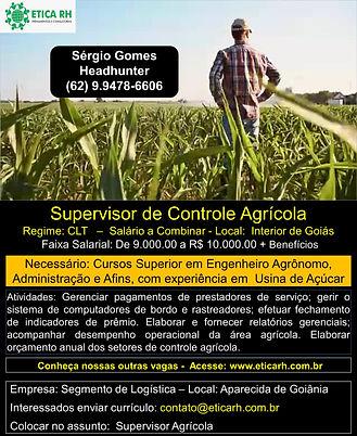 Coordenador Agrícola.jpg