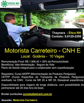 Motorista Carreteiro H.jpg