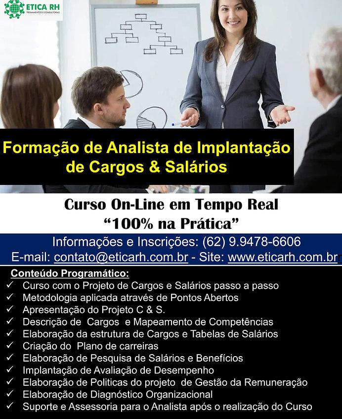 Curso_Formação_Analista_Cargo_e_Salari