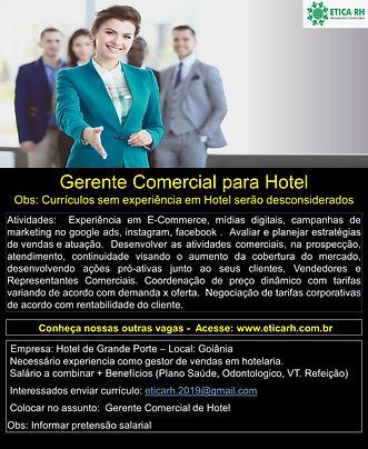 Gerente Comercial Hotel.jpg