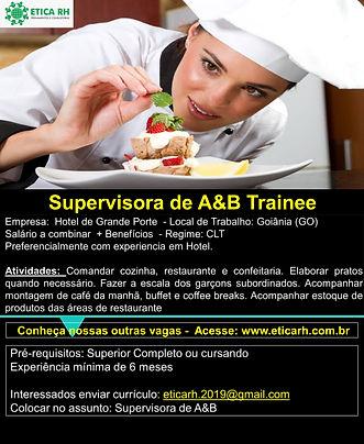 Supervisora de A&B.jpg