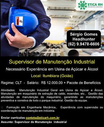 Supervisor de Manutençao Geral.jpg